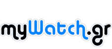 - MyWatch.gr - The Hellenic Wrist & Pocket Watch Enthusiasts Forum / Founded in March 2006